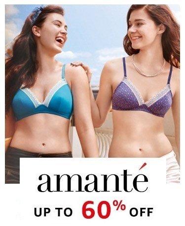 5d392b3ef5e Innerwear   lingerie  Buy innerwearwear and lingerie online at best ...
