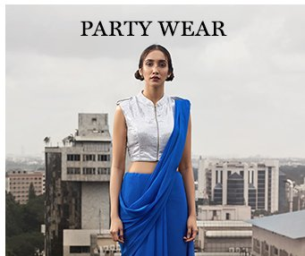 Best fashion online store india 72