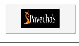 Pavechas