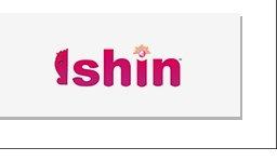 Ishin