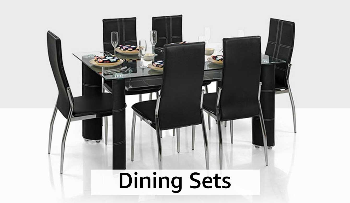Dining Sets Part 45