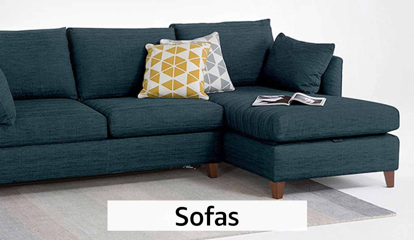 Furniture Buy Furniture Online At Best Prices In India