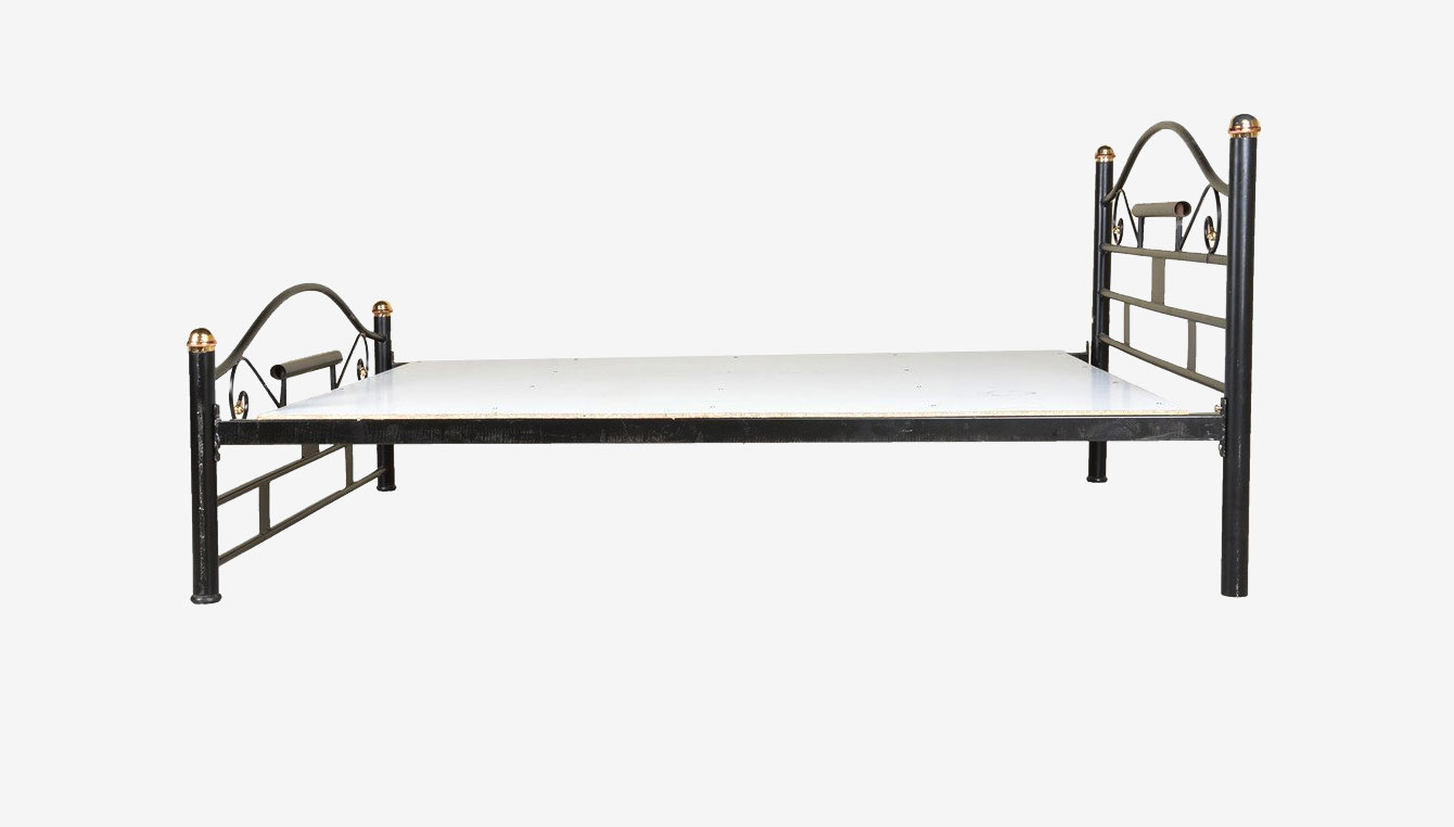 100 cheapest bed frame best 25 bed risers ideas on pinteres