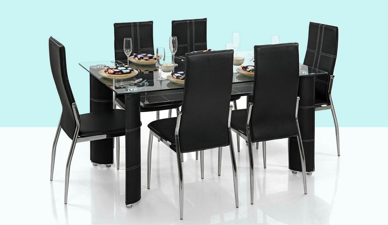 Kitchen Dining Room Furniture Buy Kitchen Dining Room Furniture Online At Low Prices In