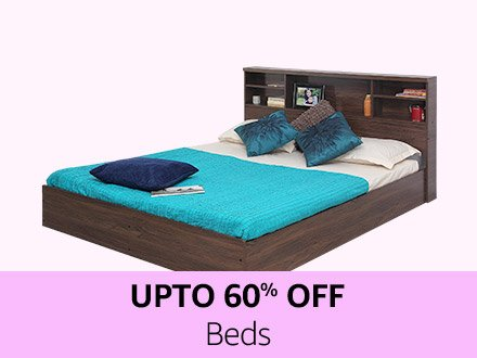 Beds | Up to 60% off