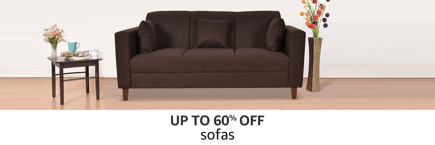 Exceptional Sofas | Up To 60% Off