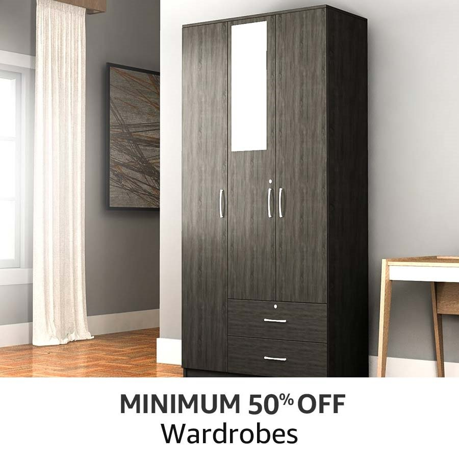 Bedroom Furniture Store Buy Online At Best