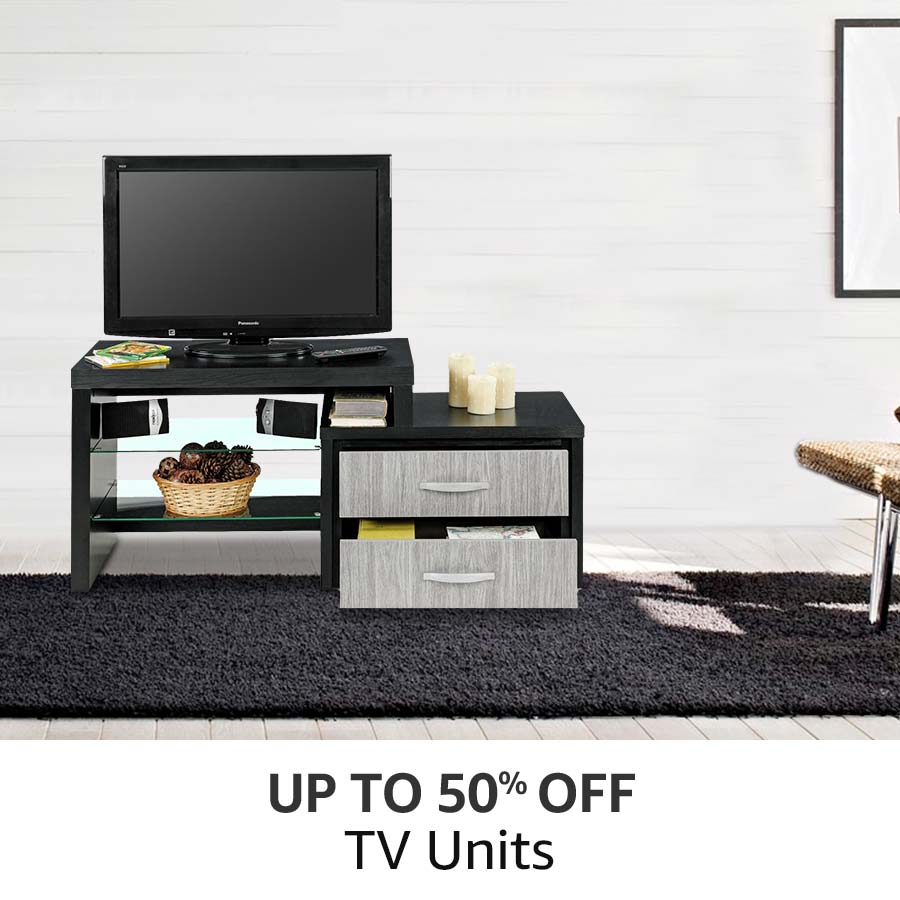 Furniture: Buy Furniture Online At Best Prices In India