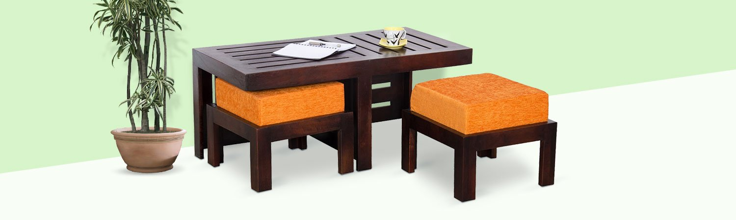 99 Living Room Table India Living Room Furniture Buy Online At Low Large Image For Glass