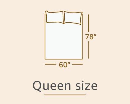 100 cheap mattress online cheap mattresses