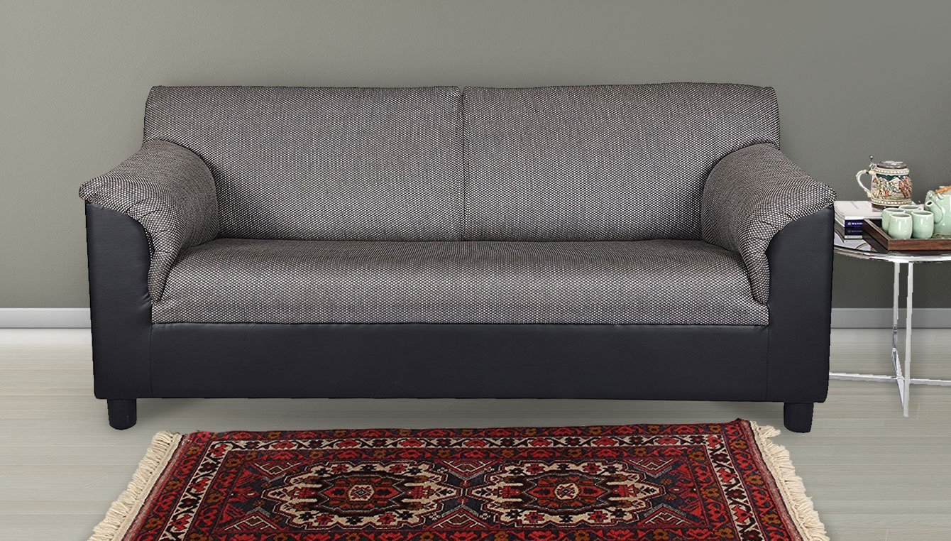100 sofa makers in bangalore products details for Buy furniture online bangalore