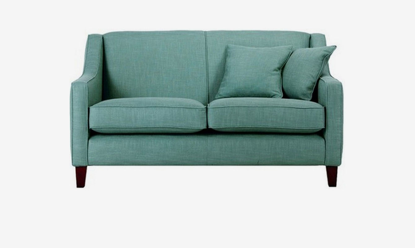 sofas buy sofas couches online at best prices in india. Black Bedroom Furniture Sets. Home Design Ideas