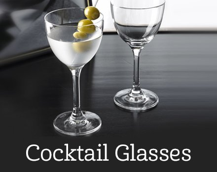 cocktail-glasses