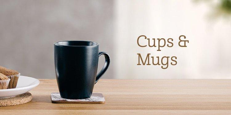 cups-&-mugs