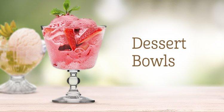 dessert-bowls