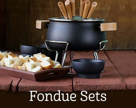 fondue-sets
