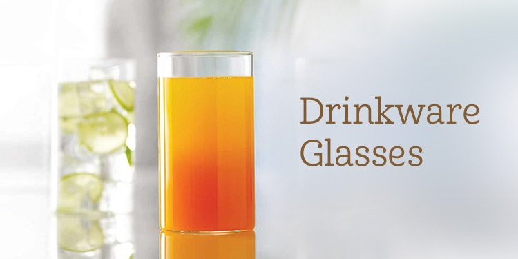 juice-glasses