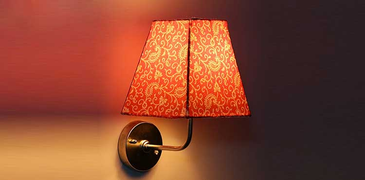 Home Decorative Lights In India