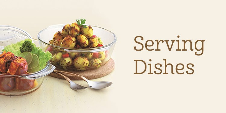 serving-dishes