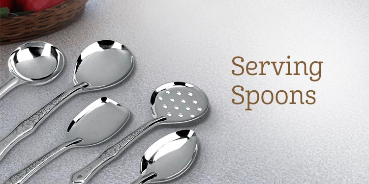 serving-spoons