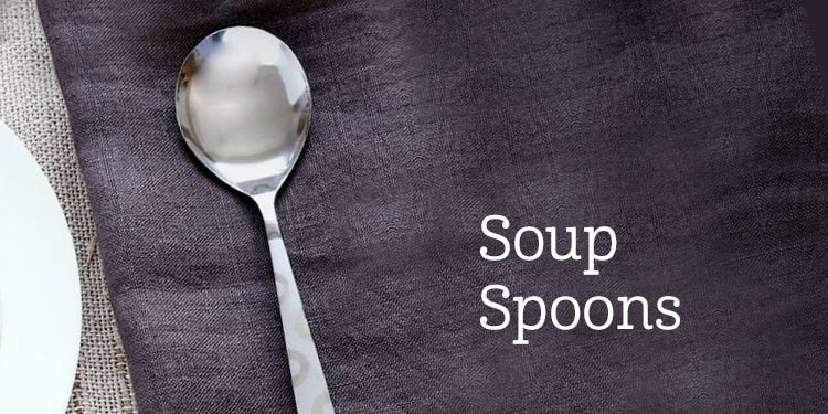 soup-spoon