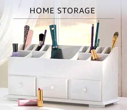 Home Storage