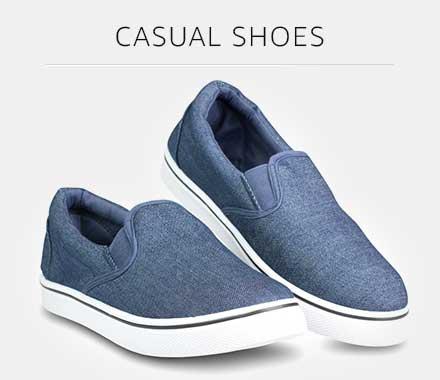 k swiss shoes olx carros en araguaney