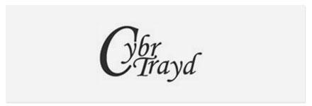 CybrTrayd