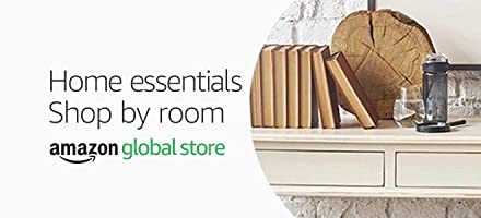 Shop by Room_Global Store