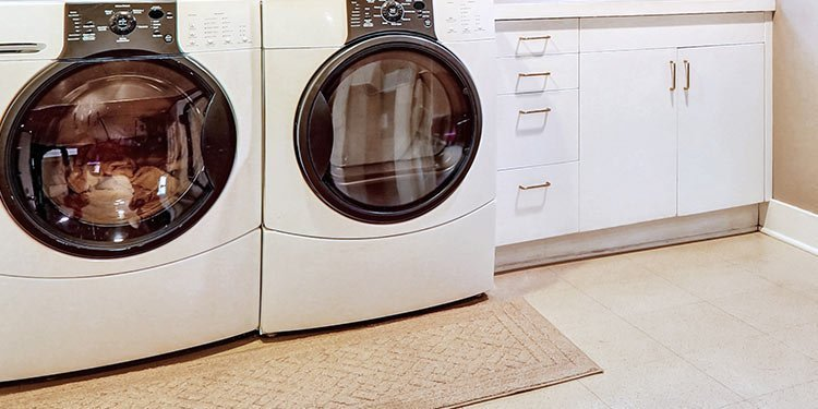 Shop by room - Laundry Room