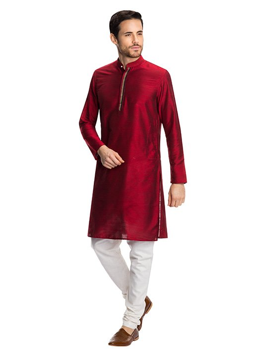 Mens Clothing Online Canada Shopping