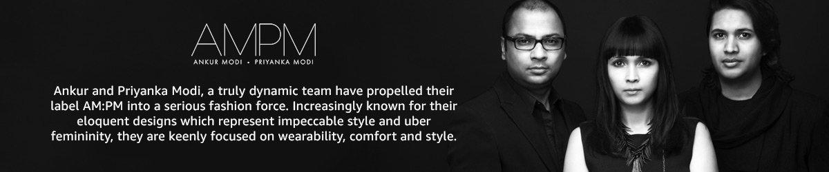 /img16/men-apparel/DesignerBoutique/AMPM._CB514527452_.jpg