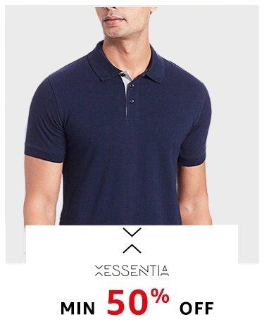 Xessentia