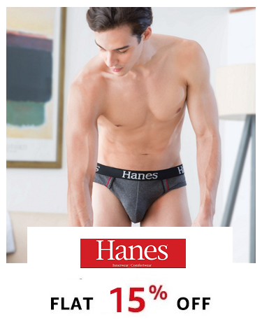 Sex male body pictures tv ads hanes underwear
