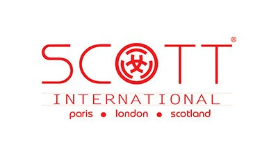Scott International