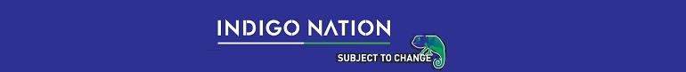 INDIGO NATION STORE