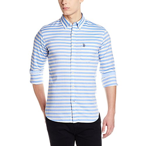 Shirts buy shirts for men online at best prices in india for Top dress shirt brands