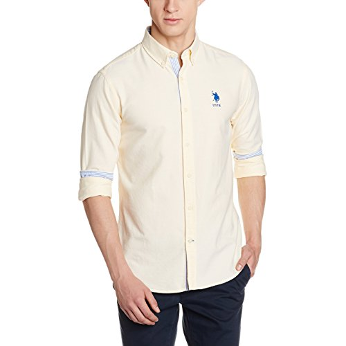 Shirts buy shirts for men online at best prices in india for Pastel colored men s t shirts