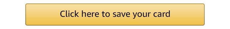 save more