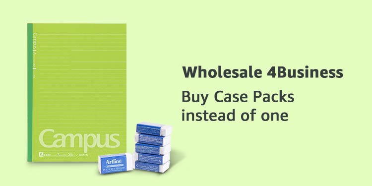 Wholesale 4Business