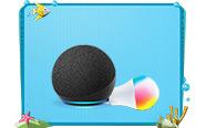 Echo Dot combo | ₹3,299