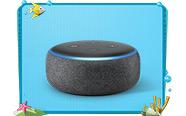 Echo Dot | ₹2,249