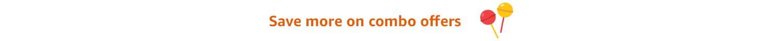 ComboOffers