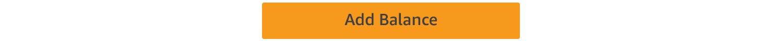 Add balance