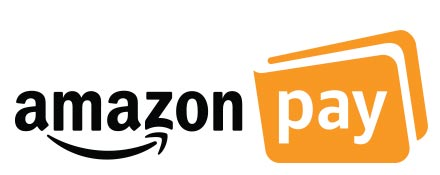 Image result for amazon pay logo