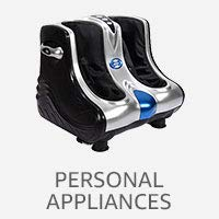 personal appliance