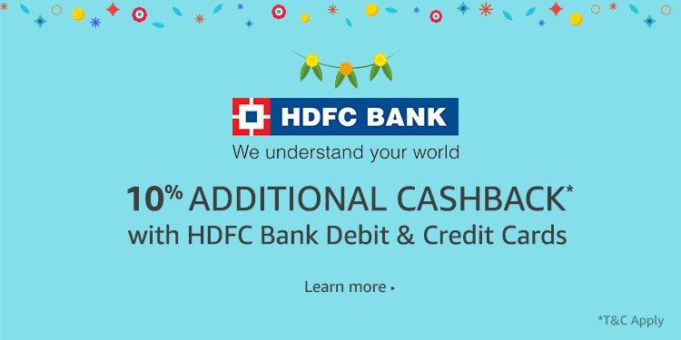Hdfc Reward Catalogue Ebook Download