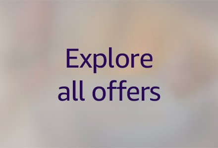 Explore all offers