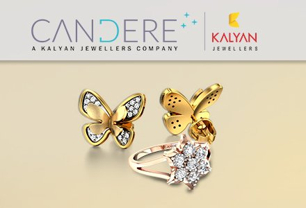 CANDERE (ENOVATE LIFESTYLES PVT LTD)