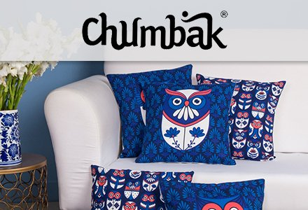 CHUMBAK DESIGN PRIVATE LIMITED